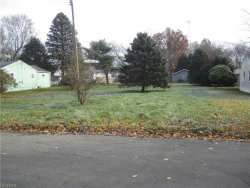 Photo of Davey Ave, Kent, OH 44240 (MLS # 4053644)