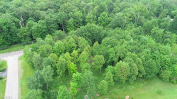 Photo of Muirfield Dr, Lot 14, Canfield, OH 44406 (MLS # 4057118)