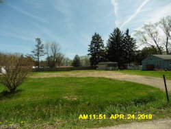 Photo of 12802 Saint James Dr, Mantua, OH 44255 (MLS # 4059909)