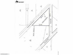 Photo of 34 East Aurora Rd, Lot 0, Twinsburg, OH 44087 (MLS # 4060022)
