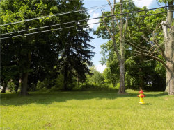 Photo of 4786 Kennedy Rd, Lowellville, OH 44436 (MLS # 4064596)