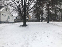 Photo of East Boston Ave, Youngstown, OH 44502 (MLS # 4071697)