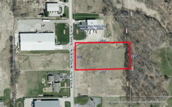 Photo of Timber Pointe Trl, Mantua, OH 44255 (MLS # 4073581)