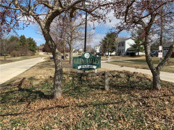 Photo of SL 123 Steeplechase Dr, Middlefield, OH 44062 (MLS # 4077534)