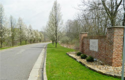 Photo of Polo Blvd, Lot 3, Youngstown, OH 44514 (MLS # 4079954)