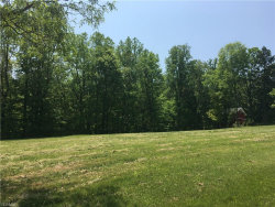 Photo of Wakefield Rd, Hiram, OH 44234 (MLS # 4090647)