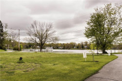 Photo of Lakeside Dr, Burton, OH 44021 (MLS # 4096379)