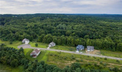 Photo of Lot #13 7000 Village Way Dr, Hiram, OH 44234 (MLS # 4097839)