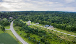 Photo of Lot #3 7070 Village Way Dr, Lot #3, Hiram, OH 44234 (MLS # 4097907)