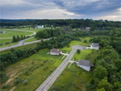 Photo of Lot #14 6994 Village Way Dr, Hiram, OH 44234 (MLS # 4097947)