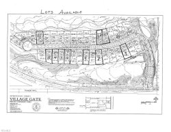 Photo of Lot #15 6988 Village Way Dr, Hiram, OH 44234 (MLS # 4097950)