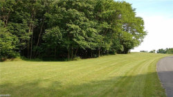 Photo of Lot 1 11254 Rolling Meadows Dr, Lot 1, Garrettsville, OH 44231 (MLS # 4102531)