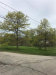 Photo of Somrack Dr, Willoughby Hills, OH 44094 (MLS # 4118008)