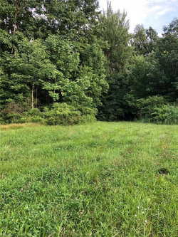 Photo of State Route 44, Rootstown, OH 44272 (MLS # 4126005)