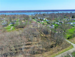 Photo of 9999 Beach Ln, Lot 2162, Lake Milton, OH 44429 (MLS # 4133690)