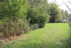 Photo of Pettibone Rd, Chagrin Falls, OH 44023 (MLS # 4139940)