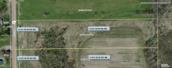 Photo of Lot 17 State Route 44, Mantua, OH 44255 (MLS # 4147480)