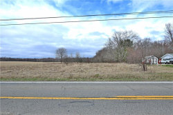 Photo of State Route 88, Cortland, OH 44410 (MLS # 4152730)