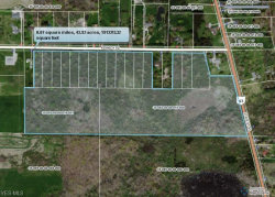 Photo of State Route 43, Streetsboro, OH 44241 (MLS # 4153575)