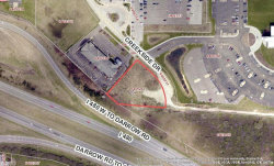 Photo of Creekside Dr, Twinsburg, OH 44087 (MLS # 4153582)
