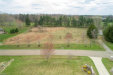 Photo of Creekside Blvd, Lot 1, Vienna, OH 44473 (MLS # 4155805)