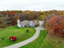 Photo of 4799 Lander Rd, Chagrin Falls, OH 44022 (MLS # 4159535)