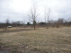 Photo of Palmyra, Lordstown, OH 44481 (MLS # 4173807)