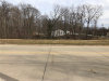 Photo of Rockefeller Rd, Wickliffe, OH 44092 (MLS # 4174727)