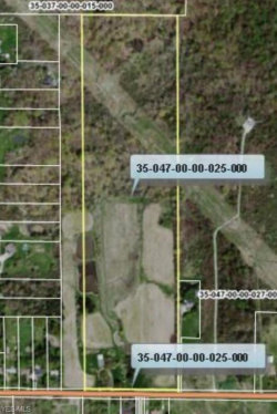 Photo of 1993 State Route 303, Streetsboro, OH 44241 (MLS # 4192257)