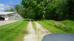 Photo of 4328 State Route 44, Lot 21 M, Rootstown, OH 44272 (MLS # 4193889)