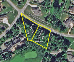 Photo of Glengarry Dr, Lot 130-A, Aurora, OH 44202 (MLS # 4199076)