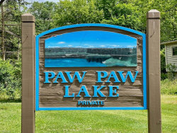 Photo of 114 Paw Paw Lake Dr, Chagrin Falls, OH 44022 (MLS # 4199825)