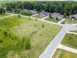 Photo of 3681 Polo Blvd, Lot 22, Poland, OH 44514 (MLS # 4200220)