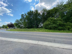 Photo of Sheridan Rd, Lot 6, Poland, OH 44514 (MLS # 4201535)