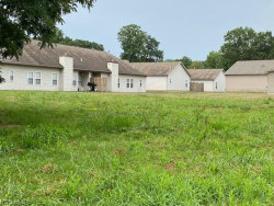 Photo of 603 South Raccoon Rd, Lot 14, Austintown, OH 44515 (MLS # 4217981)