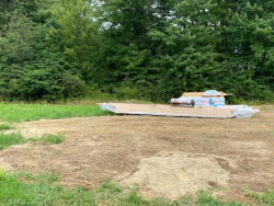 Photo of 603 South Raccoon Rd, Lot 23, Austintown, OH 44515 (MLS # 4217987)