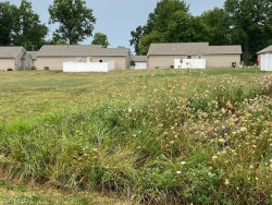 Photo of 603 South Raccoon Rd, Lot 27, Austintown, OH 44515 (MLS # 4217989)