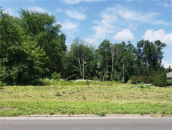 Photo of South Raccoon Rd, Youngstown, OH 44515 (MLS # 4224220)