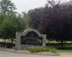 Photo of Country Club Dr Southeast, Warren, OH 44484 (MLS # 4224875)
