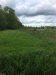 Photo of 3476 West Calla Rd, Lot 1, Canfield, OH 44406 (MLS # 4233936)