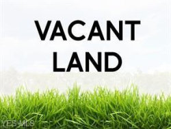 Photo of Mathews Rd, Lot 183 and 184, Boardman, OH 44514 (MLS # 4236528)