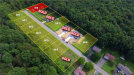 Photo of #4 Wilshire Dr, Lot 4, Cortland, OH 44410 (MLS # 4248530)