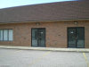 Photo of 6074-6078 Pinecone Dr, Mentor, OH 44069 (MLS # 3670217)