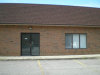 Photo of 6094 Pinecone Dr, Mentor, OH 44060 (MLS # 3725511)