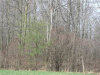 Photo of 6160 State Route 45, Lordstown, OH 44481 (MLS # 3809480)