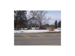 Photo of 7353 State Route 14, Ravenna, OH 44266 (MLS # 3860553)