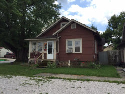 Photo of 3388 State Route 59, Ravenna, OH 44266 (MLS # 3918786)