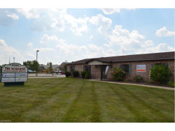 Photo of 9307 State Route 43, Streetsboro, OH 44241 (MLS # 3930052)