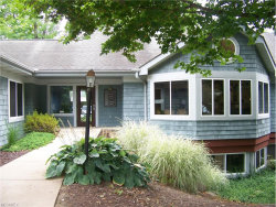 Photo of 4831 Darrow Rd, Unit 107, Stow, OH 44224 (MLS # 3930368)