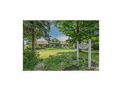 Photo of 8926 State Route 44, Ravenna, OH 44266 (MLS # 3932241)